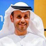السيد أحمد الرشيدي