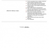 NE0140 New Business Check List Template