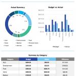 monthlybudget