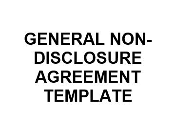 Ne0044 Non Disclosure Agreement Template English likewise Porte Brown 85307431 as well Caduceu in addition Lecture On Simplify Radicals besides Treasurer. on general information about accounting