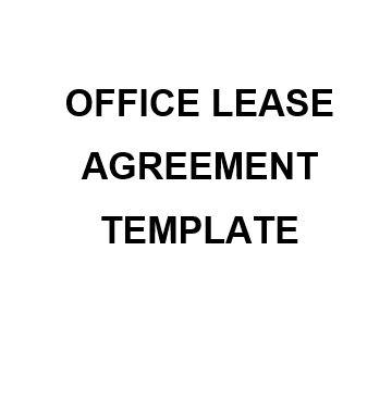 Ne0001 memorandum of understanding template english namozaj sale ne0150 office lease agreement template english spiritdancerdesigns Image collections