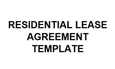 NE0183 Manufacturing And Sale Of Goods Agreement Template – Convertible Note Agreement Template
