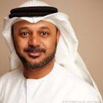Khaled Al Maskari