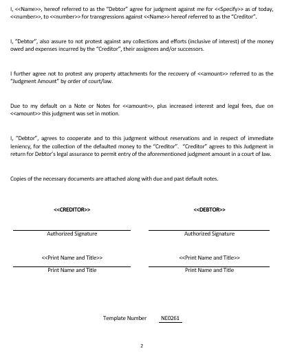 Products – Page 20 – Namozaj